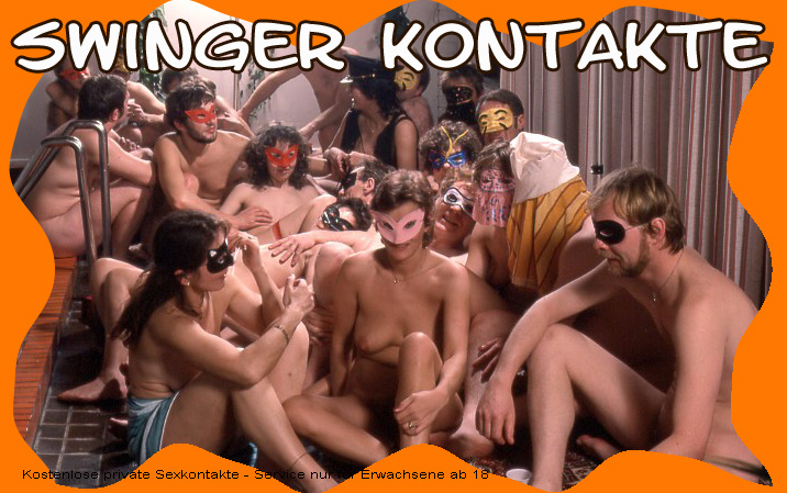 swinger frauen